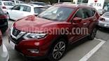 Foto venta Auto usado Nissan X-Trail Exclusive 2 Row color Rojo precio $4,389,990