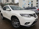 Foto venta Auto usado Nissan X-Trail Exclusive 2 Row (2015) color Blanco precio $245,000