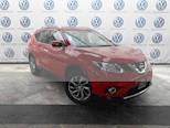 Foto venta Auto usado Nissan X-Trail Exclusive 2 Row (2015) color Rojo precio $270,000