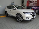 Foto venta Auto usado Nissan X-Trail Exclusive 2 Row (2019) color Blanco precio $489,000