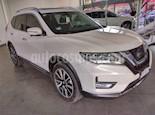 Foto venta Auto usado Nissan X-Trail Exclusive 2 Row color Blanco precio $410,000