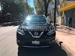 Foto venta Auto usado Nissan X-Trail Exclusive 2 Row color Negro precio $310,000