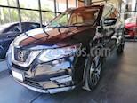 Foto venta Auto usado Nissan X-Trail Exclusive 3 Row (2018) color Negro precio $413,000
