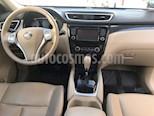 Foto venta Auto usado Nissan X-Trail Exclusive (2017) color Blanco Platinado precio $320,000