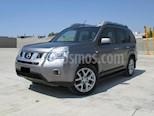 Foto venta Auto usado Nissan X-Trail Exclusive (2014) color Beige precio $210,000