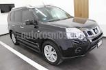 Foto venta Auto usado Nissan X-Trail Exclusive (2014) color Negro precio $228,999