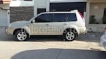 Foto venta Auto usado Nissan X-Trail Exclusive (2003) color Beige precio $90,000