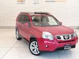Foto venta Auto usado Nissan X-Trail Exclusive  (2013) color Rojo precio $199,000
