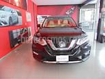 Foto venta Auto usado Nissan X-Trail Exclusive (2018) color Negro precio $430,000