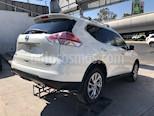 Foto venta Auto usado Nissan X-Trail Exclusive (2015) color Beige precio $290,000