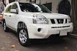 Foto venta Auto usado Nissan X-Trail LE 2.5L Comfort CVT color Blanco precio $156,000