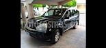 Foto venta Auto usado Nissan X-Trail LE 2.5L Comfort CVT color Negro precio $144,000