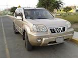 Foto venta Auto usado Nissan X-Trail S 2.5L 4x4 (2003) color Beige precio u$s7,200