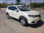 Foto venta Auto usado Nissan X-Trail Sense 2 Row (2017) color Blanco precio $268,000