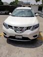 Foto venta Auto usado Nissan X-Trail Sense 2 Row (2017) color Blanco precio $255,000