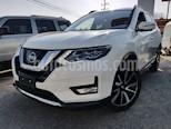 Foto venta Auto usado Nissan X-Trail Sense 2 Row (2018) color Blanco Perla precio $440,000