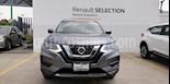 Foto venta Auto usado Nissan X-Trail Sense color Gris precio $350,000