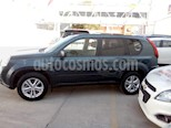 Foto venta Auto usado Nissan X-Trail Sense color Azul precio $159,000