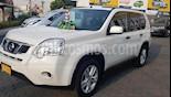 Foto venta Auto usado Nissan X-Trail Sense (2014) color Blanco precio $203,900