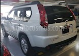 Foto venta Auto usado Nissan X-Trail SLX 2.5L Lujo CVT (2011) color Blanco precio $155,000