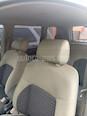 Foto venta Carro Usado Nissan X-Trail  X LTD 2.5L Aut (2010) color Gris precio $42.000.000