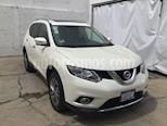 Foto venta Auto usado Nissan X-Trail X-TRAIL 2.5 EXCLUSIVE 3 ROW AUTO 4WD 5P 7 Plazas (2017) color Blanco precio $339,000