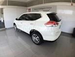 Foto venta Auto usado Nissan X-Trail XTRAIL 5 PUERTAS ADVANCE 2 ROW (2016) color Blanco precio $295,000