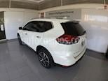 Foto venta Auto usado Nissan X-Trail XTRAIL EXCLUSIVE 2 FILAS (2019) color Blanco precio $460,000