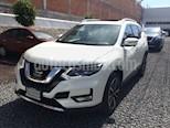 Foto venta Auto usado Nissan X-Trail XTRAIL EXCLUSIVE HEV 2 FILAS color Blanco precio $480,000