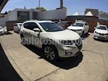 Foto venta Auto usado Nissan X-Trail XTRAIL EXCLUSIVE HEV 2 FILAS (2019) color Blanco precio $515,000