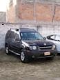 Foto venta Auto usado Nissan XTerra SE 3.3L 4x2 (2004) color Negro precio $90,000