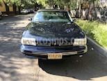 Foto venta Auto usado Oldsmobile Eighty LS Royale Aut (1992) color Azul precio $120,000