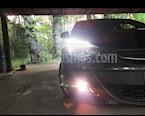 Foto venta Auto Usado Opel Astra 1.6T Enjoy  (2016) color Gris precio $8.000.000