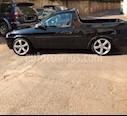 Foto venta Auto usado Opel Corsa  1.6T OPC (1996) color Negro precio $1.700.000