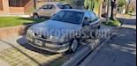 Foto venta Auto usado Opel Vectra GL 1.7 TD Aa (1996) color Gris precio $79.500