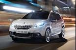 Foto venta Auto usado Peugeot 2008 Active (2019) precio $790.000