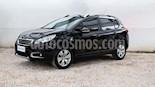 Foto venta Auto usado Peugeot 2008 Allure Aut (2016) color Negro precio $569.000