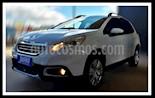 Foto venta Auto usado Peugeot 2008 Allure Aut (2016) color Blanco precio $622.000