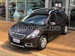Foto venta Auto usado Peugeot 2008 Allure Aut (2017) precio $530.000