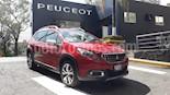 Foto venta Auto usado Peugeot 2008 Allure Aut (2019) color Rojo precio $294,900