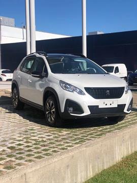 Peugeot 2008 Feline nuevo color A eleccion financiado en cuotas(anticipo $1.025.000 cuotas desde $22.000)