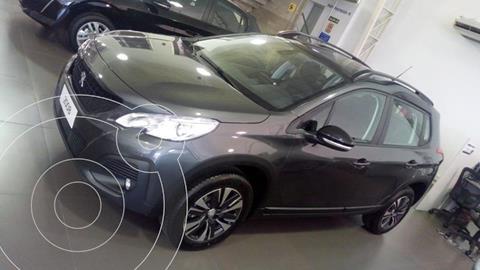 Peugeot 2008 Feline nuevo color A eleccion precio $2.418.900