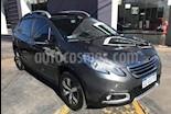 Foto venta Auto usado Peugeot 2008 Feline Aut (2019) color Gris Oscuro precio $620.000