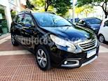 Foto venta Auto usado Peugeot 2008 Feline (2017) color Negro precio $649.990