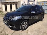 Foto venta Auto usado Peugeot 2008 Feline (2017) color Negro Perla precio $750.000