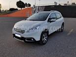 Foto venta Auto usado Peugeot 2008 Sport THP (2016) color Blanco precio $680.000