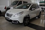 Foto venta Auto usado Peugeot 2008 Sport THP color Blanco precio $500.000
