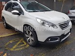 Foto venta Auto usado Peugeot 2008 Sport THP (2016) color Blanco precio $560.000