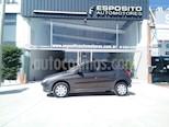 Foto venta Auto usado Peugeot 206 1.4 XR 5P color Gris Oscuro precio $165.000