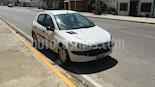 Foto venta Auto usado Peugeot 206 1.6 XS (2008) color Blanco precio u$s8.000